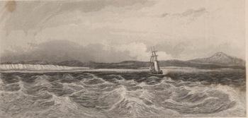 1839_voyage_F10.2_fig10.jpg