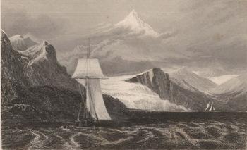 1839_voyage_F10.2_fig20.jpg